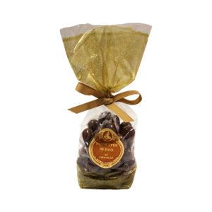 noisettes-chocolat-lait