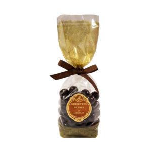 noisettes-chocolat-noir