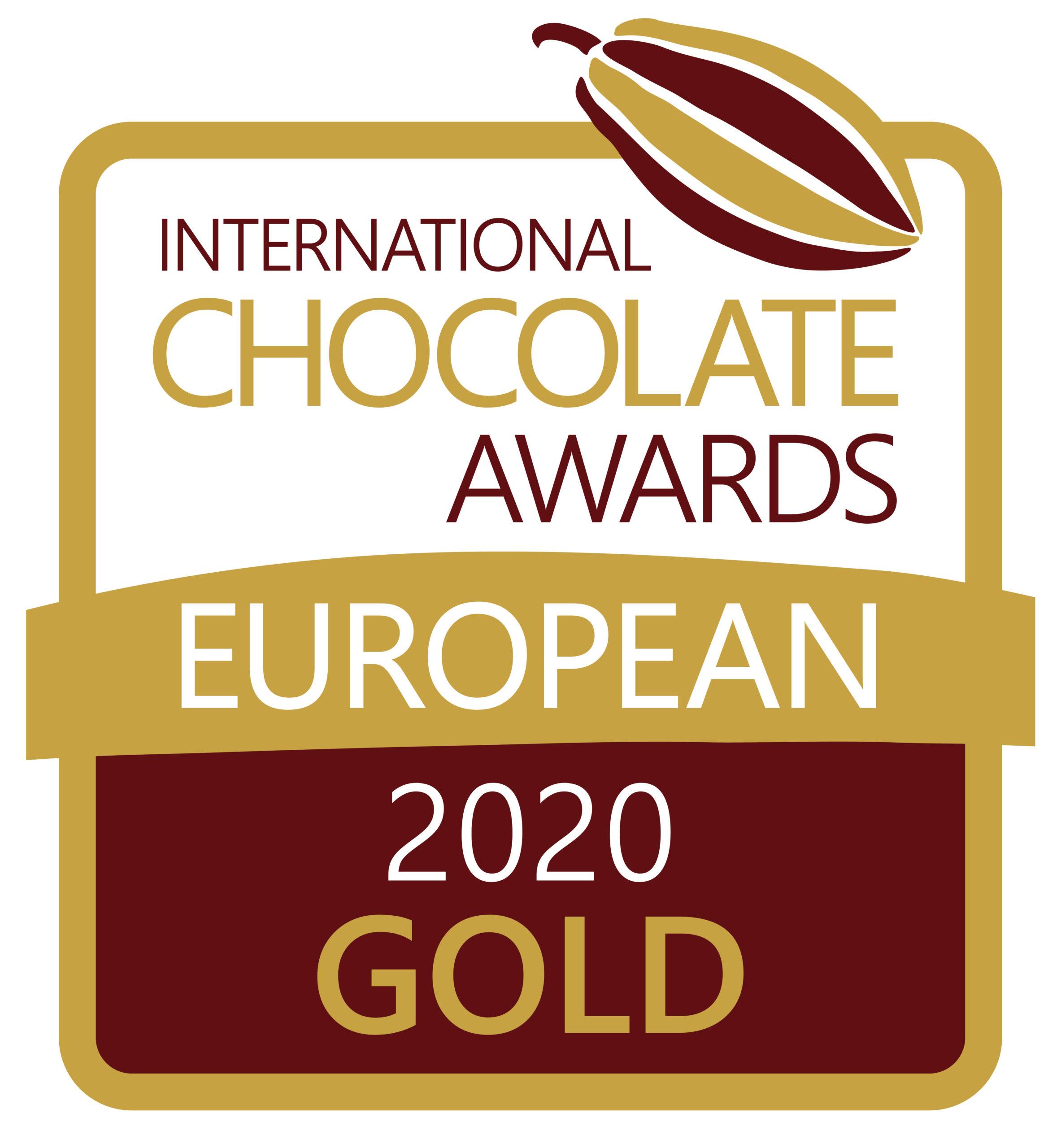 Castelanne - Maître Chocolatier Nantes depuis 1983
